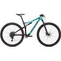 Specialized Epic Comp Carbon Womens Mountain Bike  2018