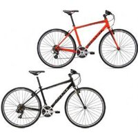 Giant Escape 3 Sports Hybrid Bike  2019