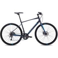 Fairfax SC 5    Blue