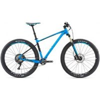 Giant Fathom 29er 1 Mountain Bike  2019
