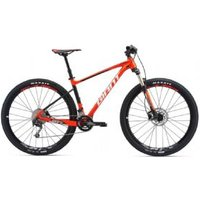 Giant Fathom 29er 2 Mountain Bike  2019
