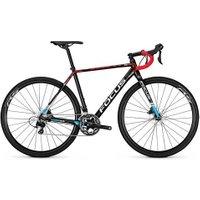 Focus  Mares 105    Cyclocrosspyörä