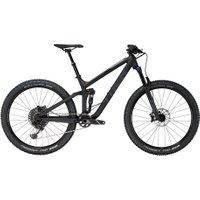 Fuel EX 8 Plus     Black