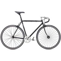 Fuji  Feather  Singlespeed   Fiksi/Sinkula