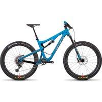 Furtado CC X01 Reserve     Blue