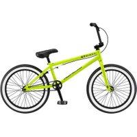 GT  Lil. Performer    BMX pyörä