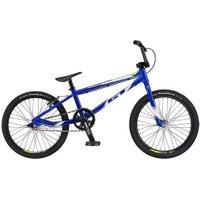 GT  Pro Series Pro XL  Race   BMX pyörä