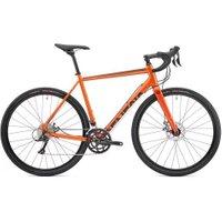 Genesis  CDA 20  Adventure Road   Cyclocrosspyörä
