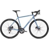 Genesis  Croix de Fer 20  Adventure Road   Cyclocrosspyörä