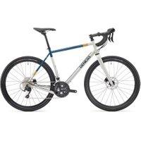 Genesis  Fugio  Adventure Road   Cyclocrosspyörä
