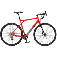 Grade CX Rival  Cyclocross   Red