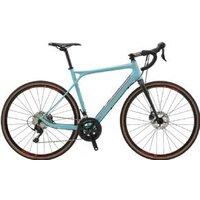 Gt Grade Carbon Expert All Road Bike 2018