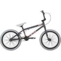 Haro  Downtown 18    BMX pyörä