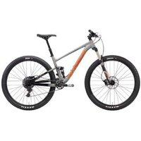 Kona Hei Hei Al Mountain Bike  2018