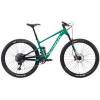 Kona Hei Hei Al/dl Mountain Bike  2018