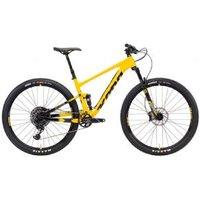 Kona Hei Hei Cr/dl Mountain Bike 2019
