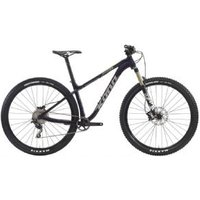 Kona Honzo Al/dl Mountain Bike  2018