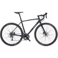 Impulso Allroad Tiagra    Black