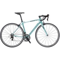Intenso Dama Bianca 105   Carbon   Blue