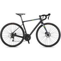 Jamis  Renegade Expert  Adventure Road   Cyclocrosspyörä