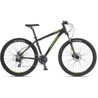 Jamis  Trail X Sport    Maastopyörä