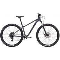 Kona Kahuna Dl  Mountain Bike 2016