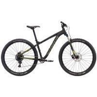 Kona Kahuna Mountain Bike  2019