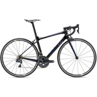 Langma Advanced 0   Carbon   Black
