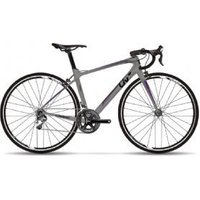 Giant Langma Advanced 2 Womens Road Bike  2019