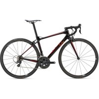 Langma Advanced Pro 1   Carbon   Black