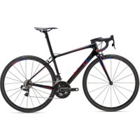 Langma Advanced SL 0   Carbon   Black