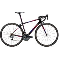 Langma Advanced SL 1   Carbon   Purple