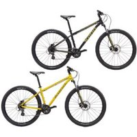 Kona Lava Dome Mountain Bike  2019