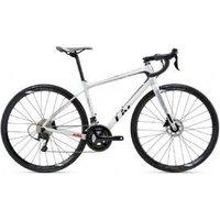 Giant Liv Avail Advanced 2 Womens Road Bike  2019