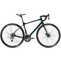 Giant Liv Avail Advanced 3 Womens Road Bike  2019