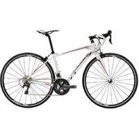 Giant Liv Avail Sl 2 Womens Road Bike  2019