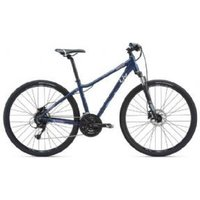 Giant Liv Rove 2 Disc Womens Sports Hybrid Bike  2019