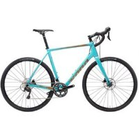 Kona Major Jake Cyclocross Bike  2018