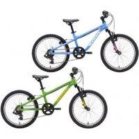 Kona Makena  Kids Mountain Bike 2017