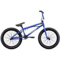 Mongoose  Legion L20    BMX pyörä