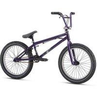 Mongoose  Legion L40    BMX pyörä