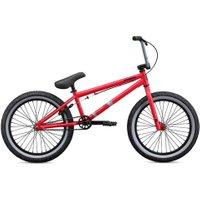 Mongoose  Legion L60    BMX pyörä