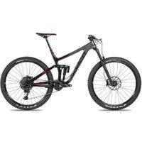 Norco  Range C2 29er    Maastopyörä