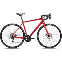 Norco  Search A 105  Adventure Road   Cyclocrosspyörä