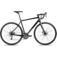 Norco  Search A Claris  Adventure Road   Cyclocrosspyörä