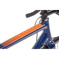 Norco  Search A Tiagra  Adventure Road   Cyclocrosspyörä