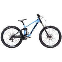 Kona Operator Dh Mountain Bike  2019