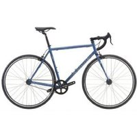 Kona Paddy Wagon Singlespeed Road Bike  2016