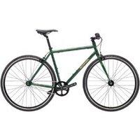 Kona Paddy Wagon Sports Hybrid Bike 2018