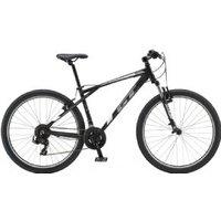 Gt Palomar Mountain Bike 2018
